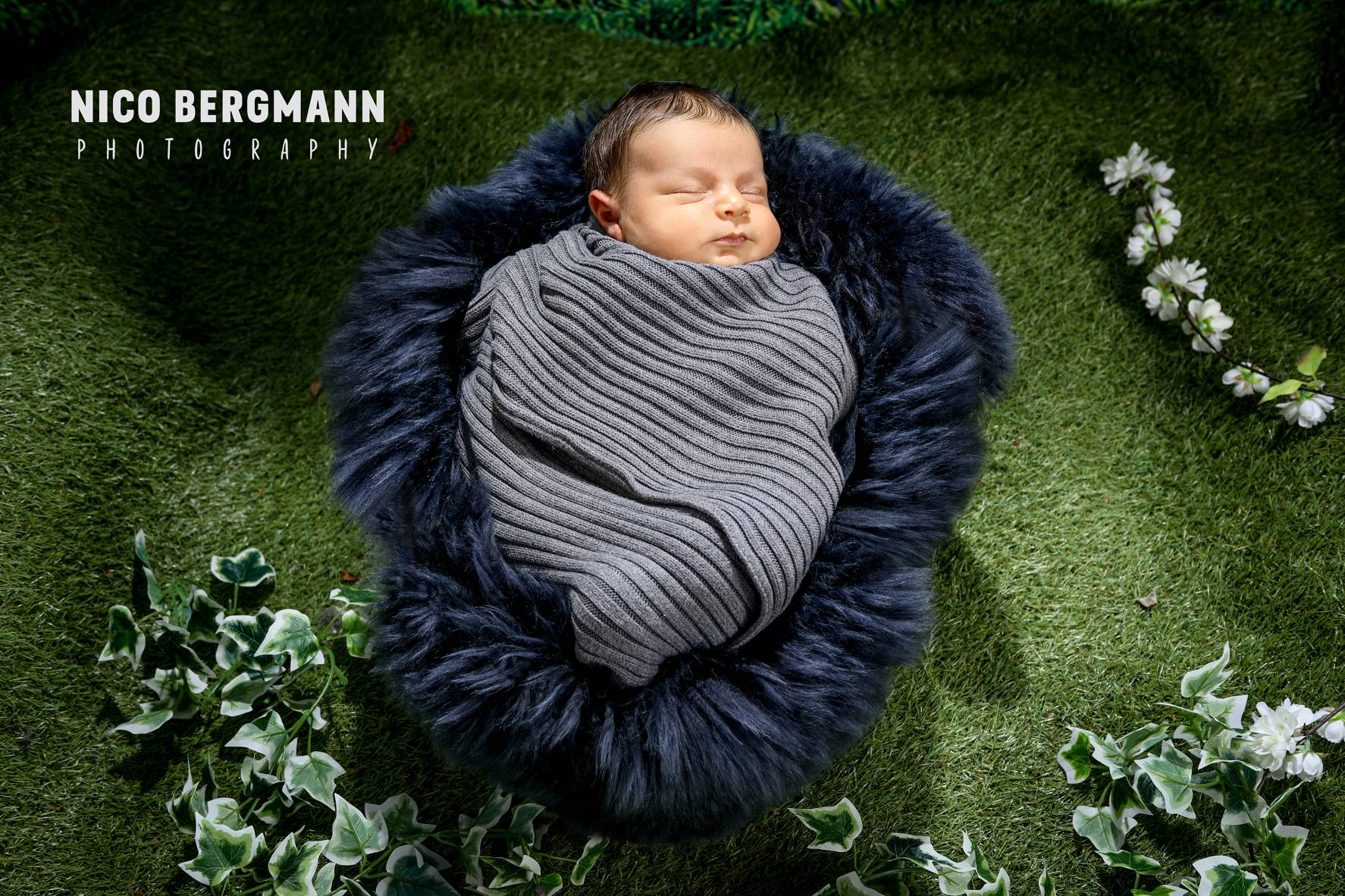 Nico_Bergmann_Photo_Baby