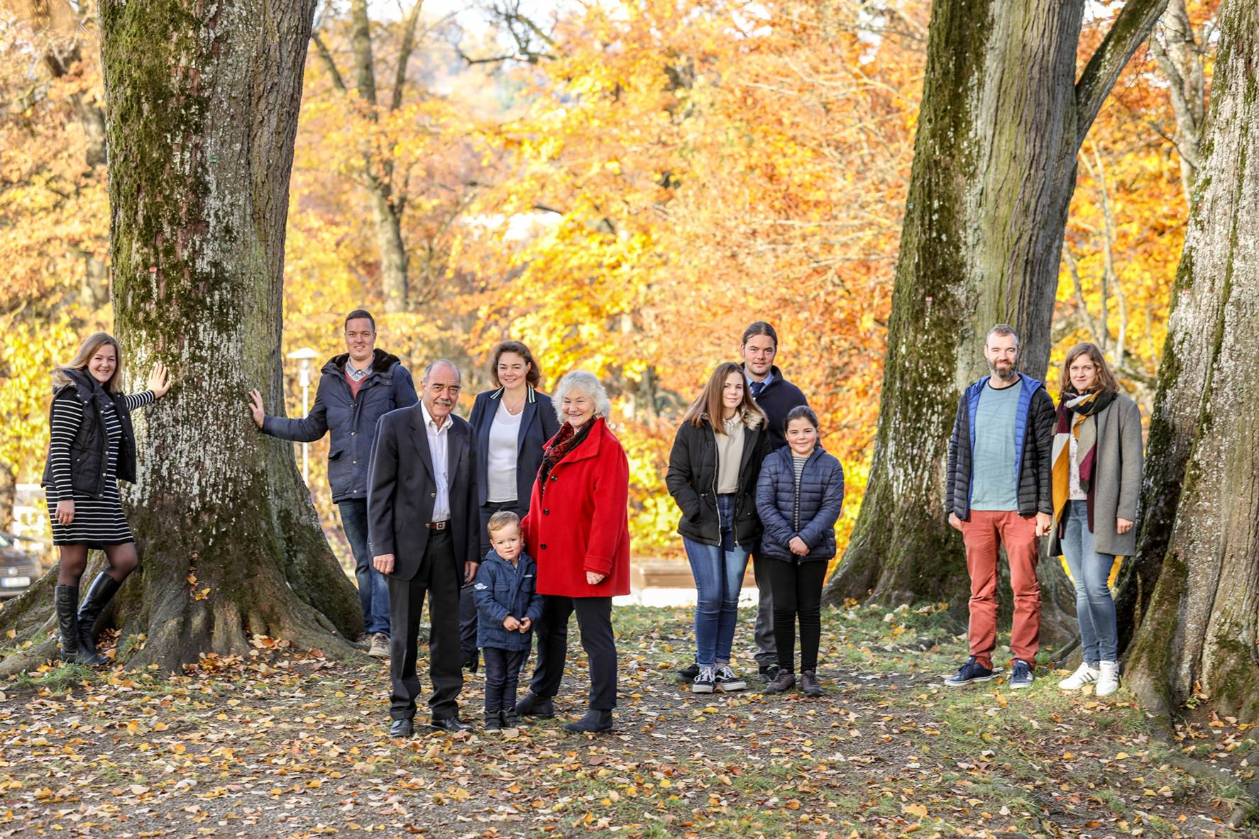 Nico_Bergmann_Photo_Family_001