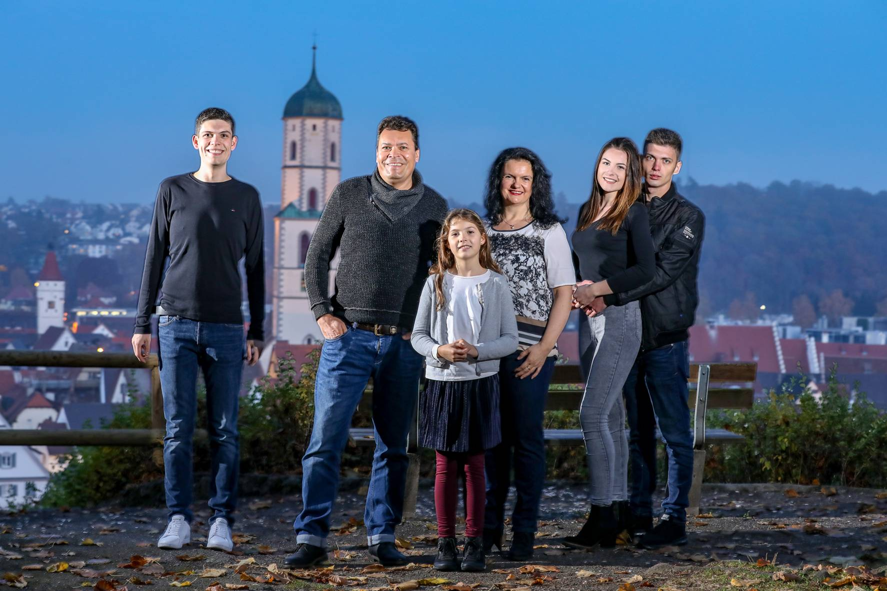 Nico_Bergmann_Photo_Family_011